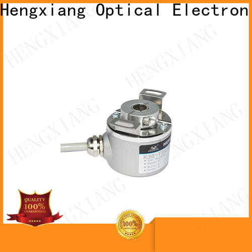 top quality elevator motor encoder directly sale for lift