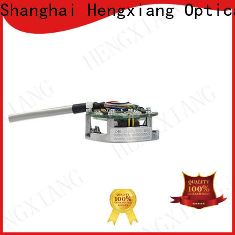best robot motor encoder with good price for control of joint