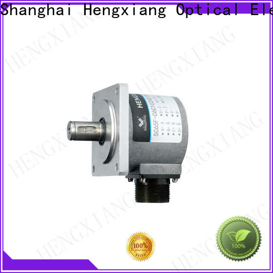 top encoder cnc supplier for CNC machine systems