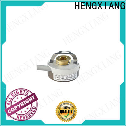 top ultra thin encoder factory direct supply for mechanical systems