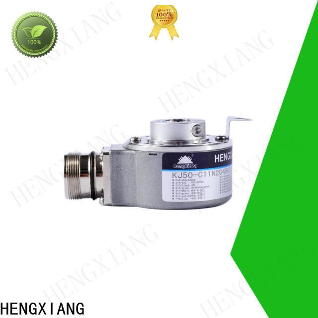 wholesale cnc encoder supplier for CNC machine