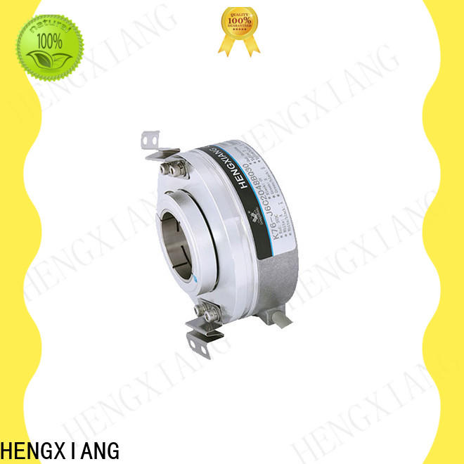 HENGXIANG optical encoder suppliers with good price for computer mice