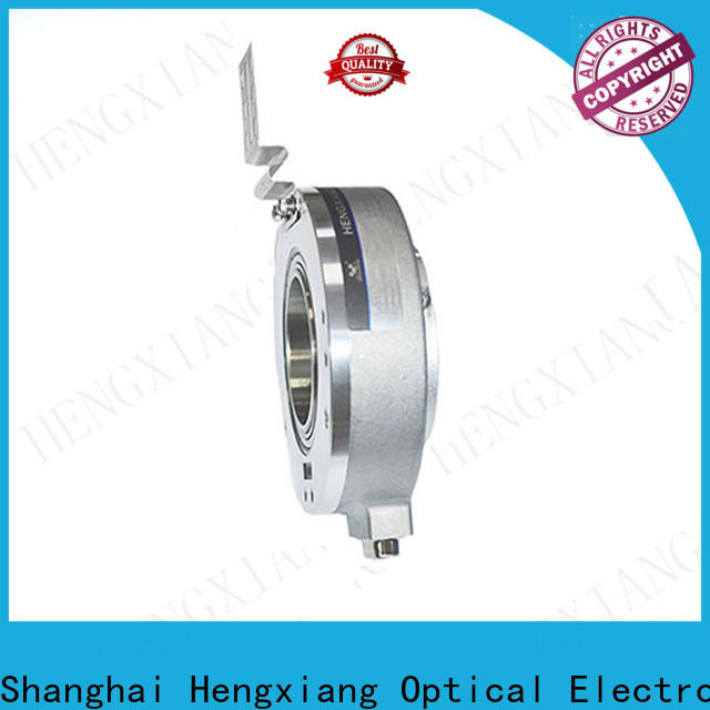 top optical encoder manufacturers company for computer mice