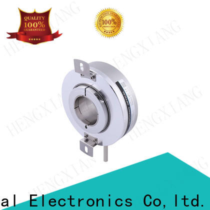 high quality optical encoder suppliers series for medical equipment