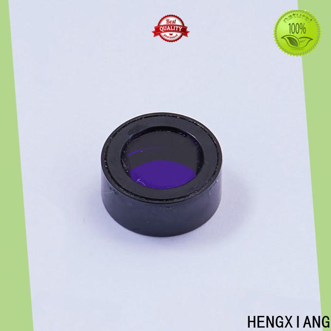 advanced optical glass filters directly sale for Infrared spectrums