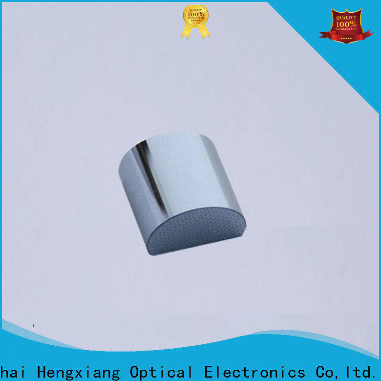 reliable silicon wafer manufacturer for solar cells