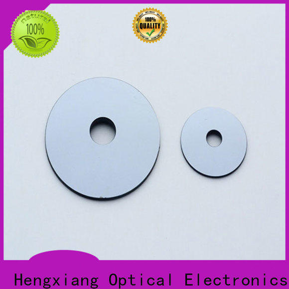 HENGXIANG silicon substrate series for integrated circuits