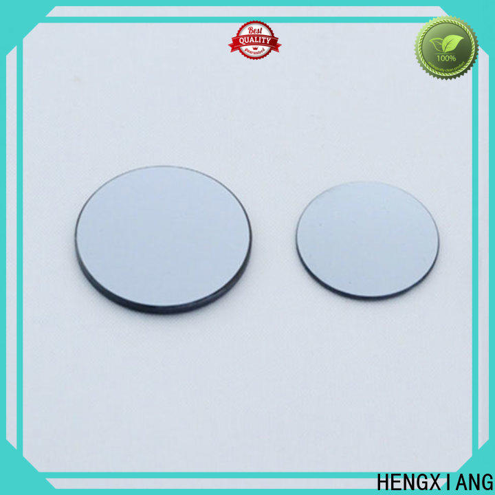 cost-effective silicon wafer manufacturer for ICs
