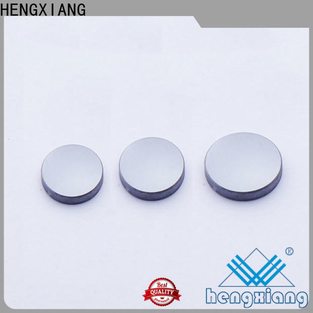 professional germanium window directly sale for wide-angle lenses