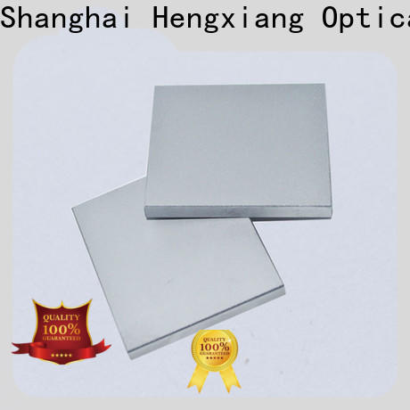 practical silicon substrate manufacturer for integrated circuits