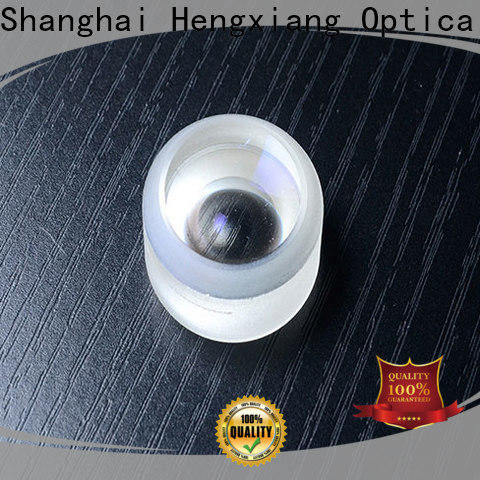HENGXIANG optical lens suppliers directly sale for eye glasses
