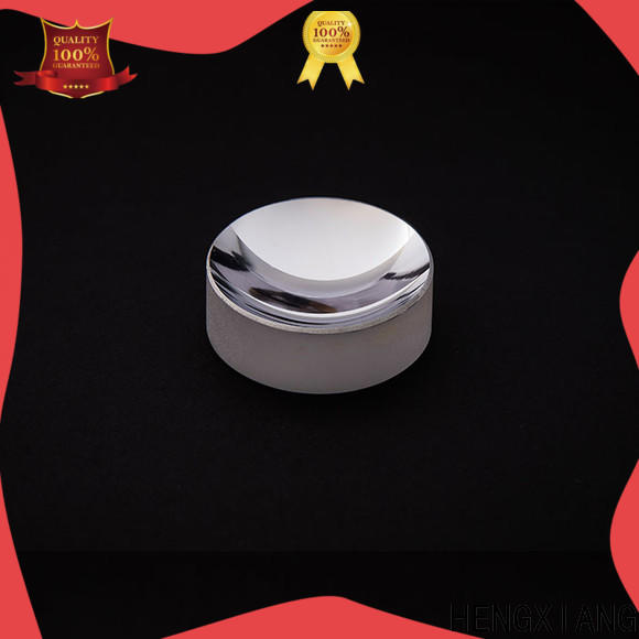 HENGXIANG advanced optical mirror manufacturers wholesale for metrology