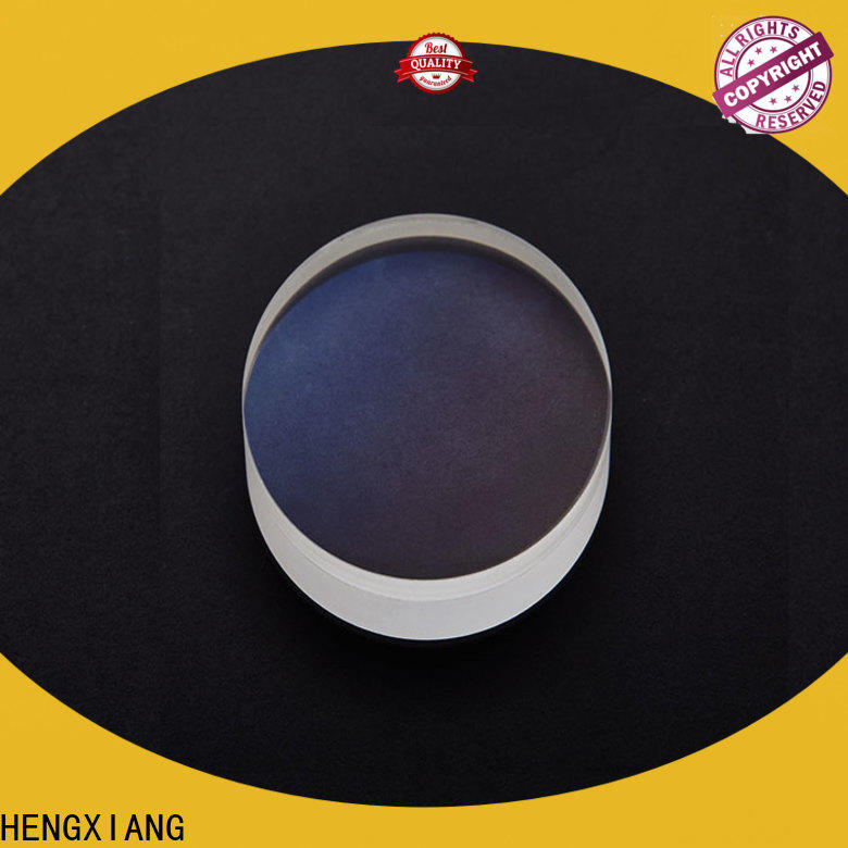 HENGXIANG superior achromatic lens manufacturer supplier for image relay