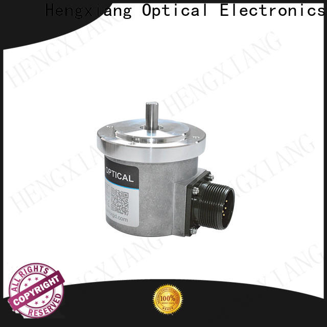 wholesale rotary encoder suppliers for photographic lenses