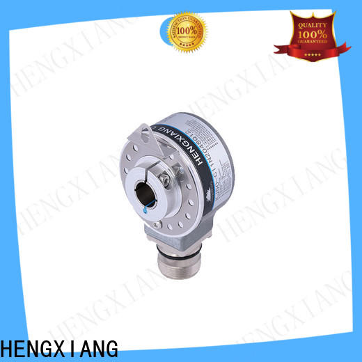 HENGXIANG rotary encoder suppliers for photographic lenses