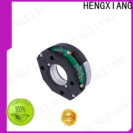 top rotary encoder suppliers company for mechanical systems