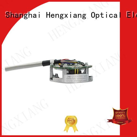 top bearingless encoder manufacturer for paper mills