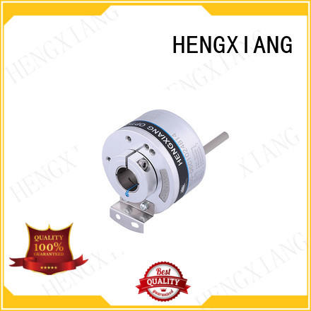 HENGXIANG rotary encoder directly sale for photographic lenses