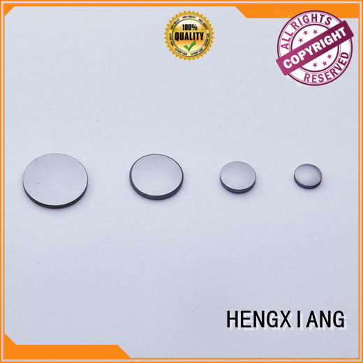 HENGXIANG top quality infrared lens wholesale for FLIR