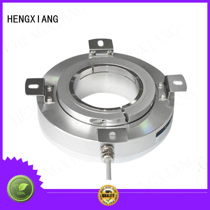 long lasting incremental encoder manufacturers series for positioning