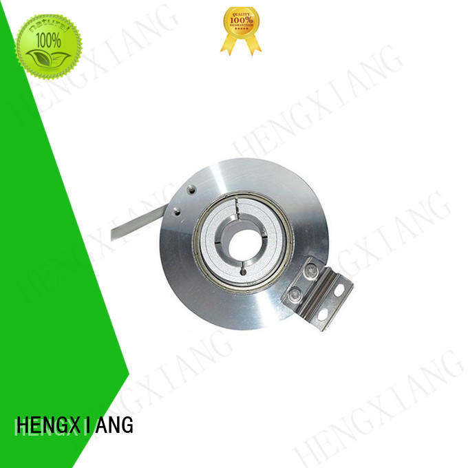 creative servo motor optical encoder directly sale for motors