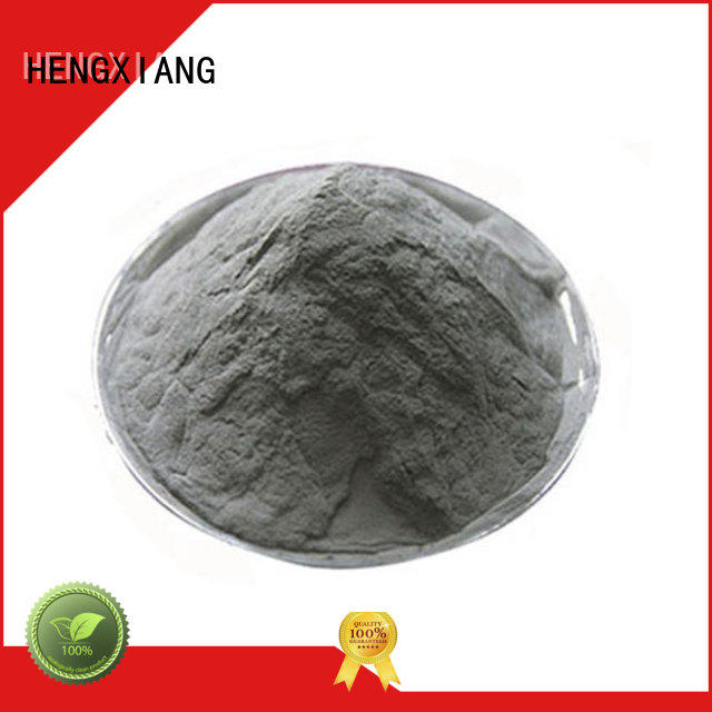 HENGXIANG germanium material factory direct supply for osteoarthritis