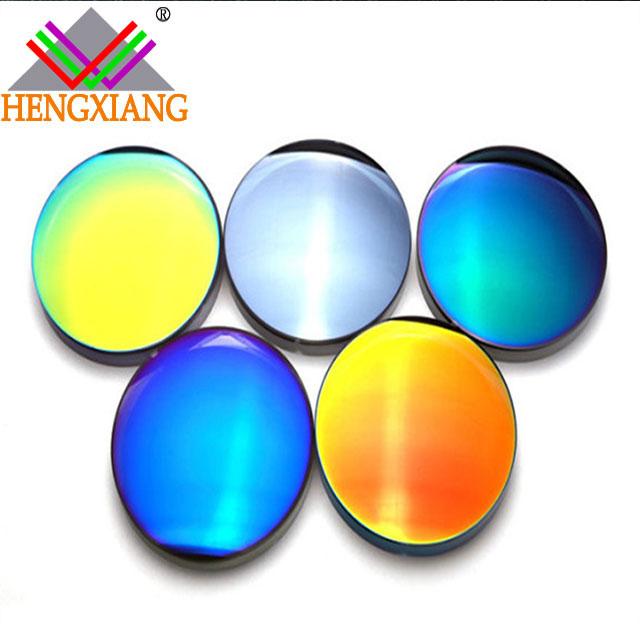 HENGXIANG Array image181
