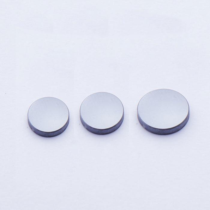 Infrared lens(germanium lens) selling lens frames optic lens phone fish lens