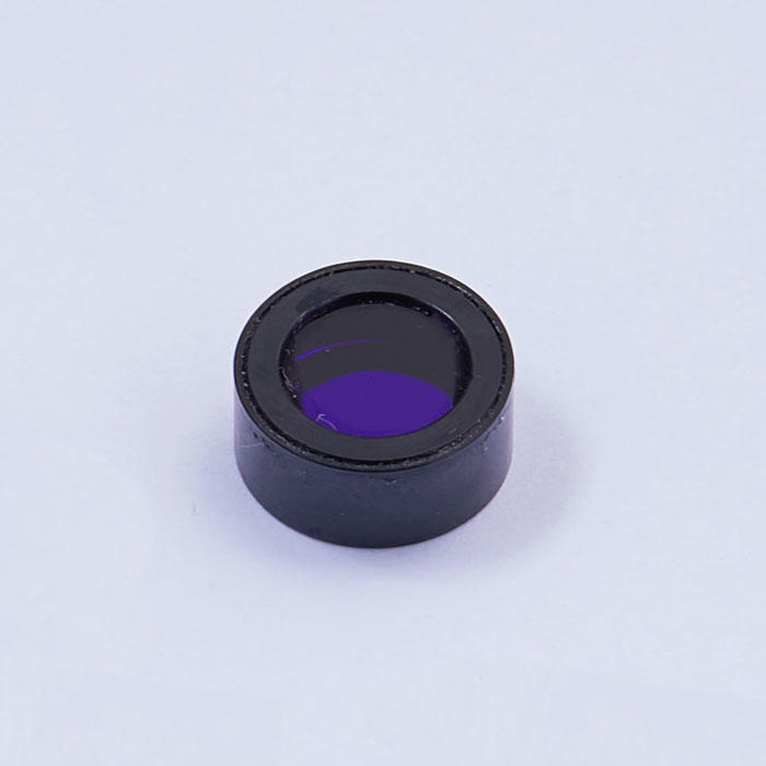 high quality best price optical ir color filters bandpass cut filter ir cut off filter