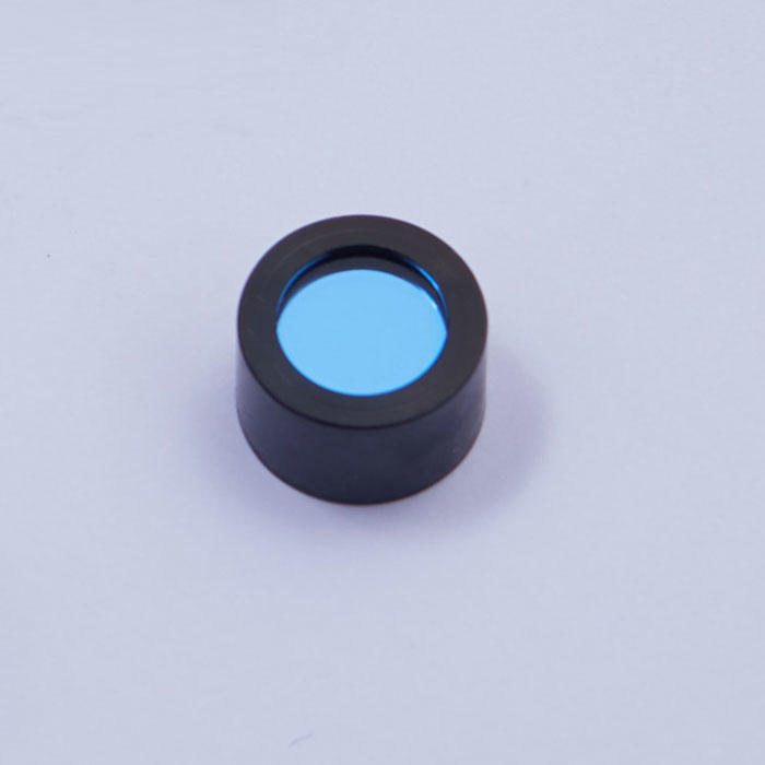 high quality best price Optical filter for camera ir cut off filter r Day/night cameras cut filters