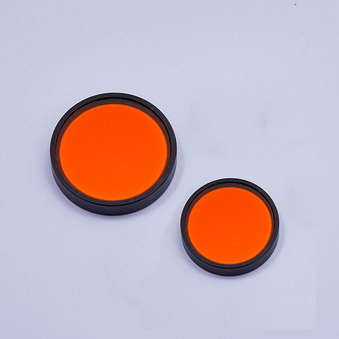 high quality best price Optical filters for high reflective filters camera lens filter