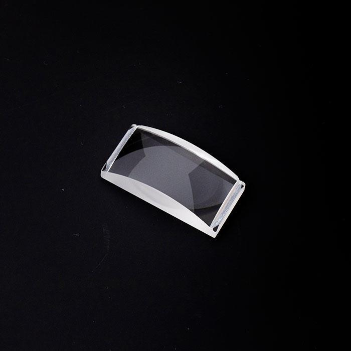 High quality Optical lens (convex-lens) lens protective film camera zoom lens