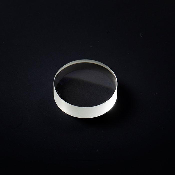 High quality Opticla lens cute contact lens case korea circle lens lens protective film