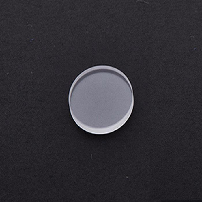 High Quality Optical Quartz Window,Quartz wafer-Flat Round plate