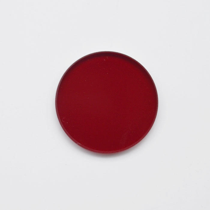 High Quality Best Price Color Glass red glass HB600,HB610,HB630,HB640,HB650