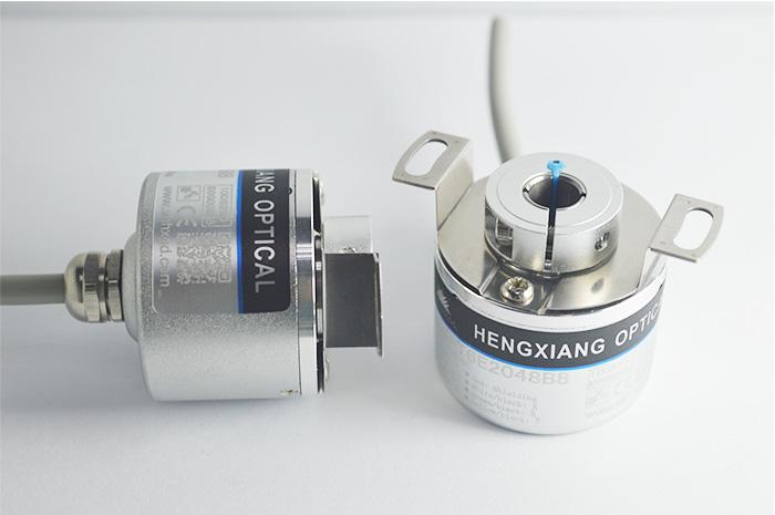 HENGXIANG Array image155