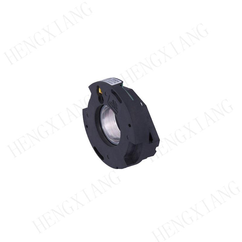 Incremental Rotary Bearingless Encoder Shaft Diameter 15mm CCW Direction For Robot Z58