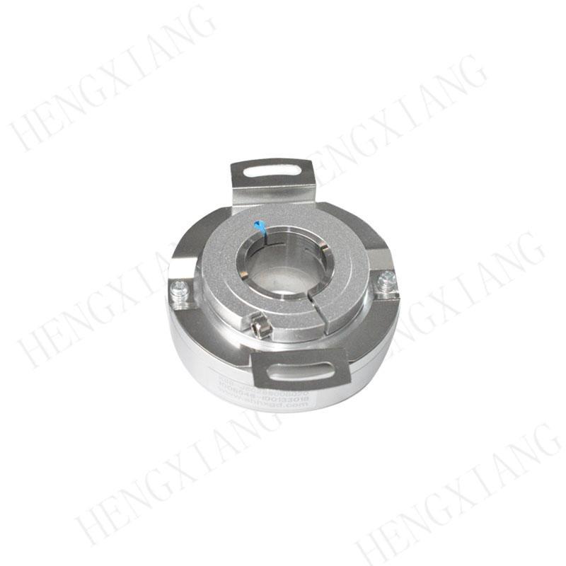 Encoder rotary shaft Rotary Encoder