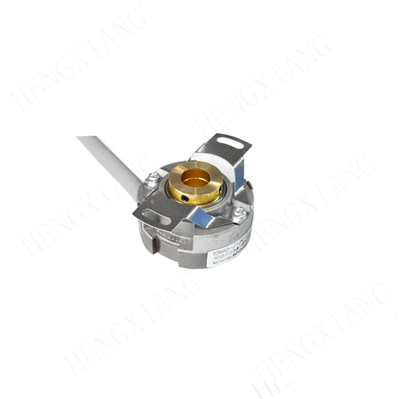 HENGXIANG efficient incremental encoder wholesale for electronics-1