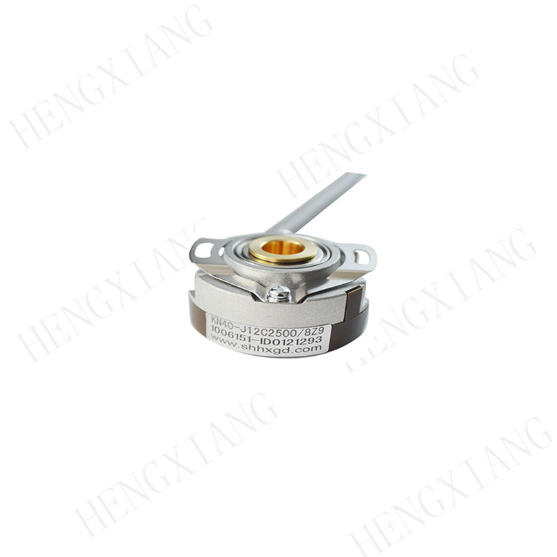 HENGXIANG efficient incremental encoder wholesale for electronics-2