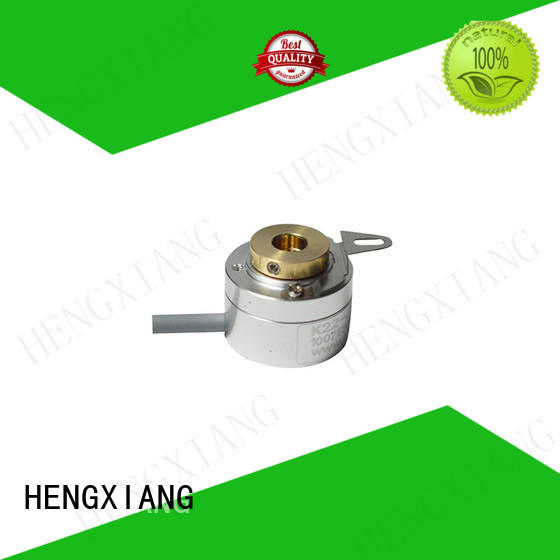 popular incremental encoder factory direct supply for robotics
