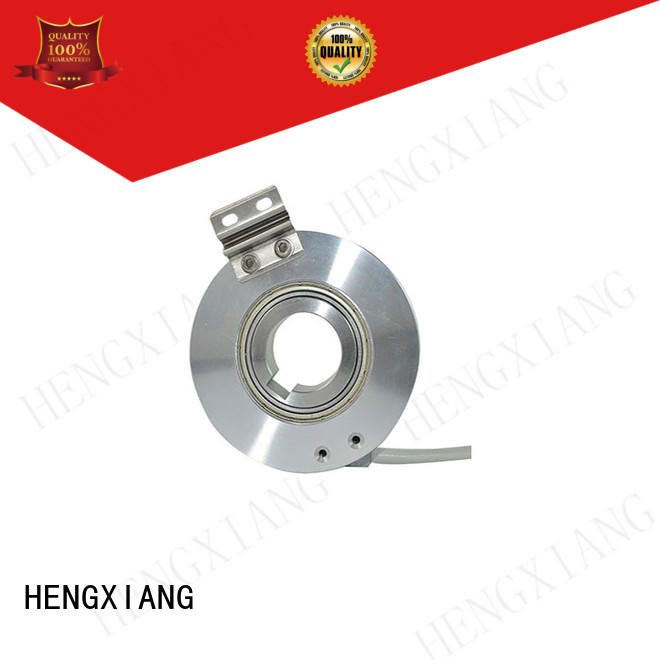HENGXIANG wholesale magnetic rotary encoder with good price for mechanical systems
