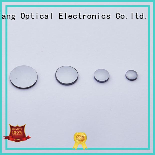 HENGXIANG infrared lens supplier for FLIR