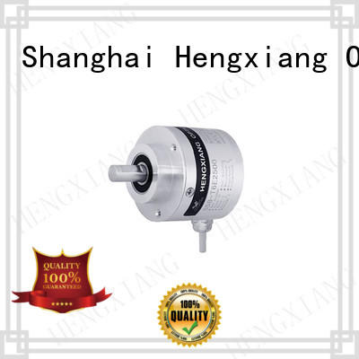 durable incremental encoder manufacturers supplier for semiconductors