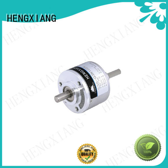 best optical encoder suppliers with good price