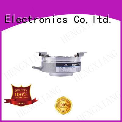 hot sale incremental encoder manufacturer for semiconductors