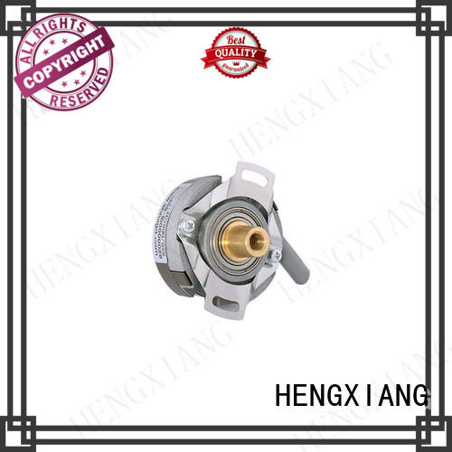 HENGXIANG top magnetic rotary encoder suppliers for industrial controls