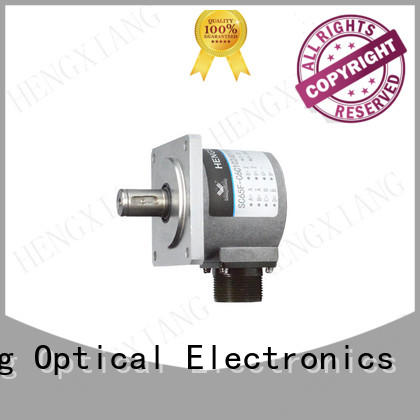 popular high resolution encoders supplier for weapons systems
