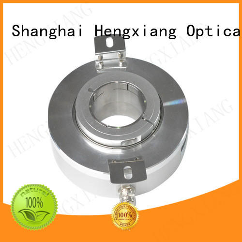 stable incremental encoder manufacturers directly sale for positioning
