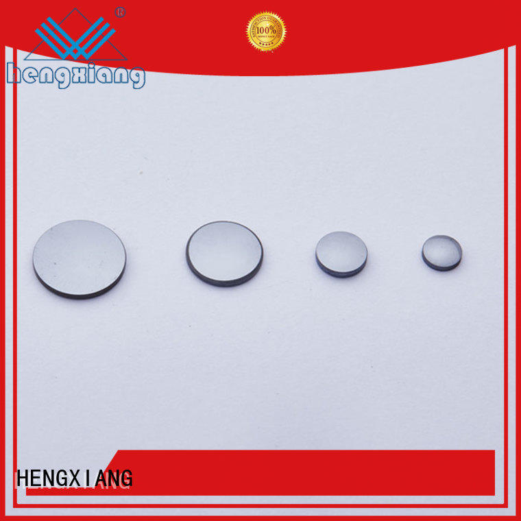 HENGXIANG silicon substrate with good price for integrated circuits